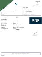 RESULTADO CULTIVO DE SECRECION PCTE MIRANDA AREVALO NATHALY.pdf