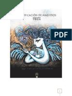 Manual-Teoria.pdf