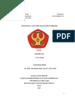REFERAT FILADELFIA SARI.docx