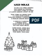 djed mraz svejedno.pdf