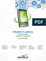 635997735707812500_Payments_Banks_Banking_Sector_Report_21052016