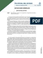 boefr.pdf