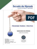 Curso-de-hipnosis-clinica.pdf