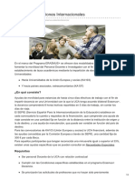 Erasmus.pdf