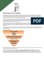 Estructura de la noticia.doc