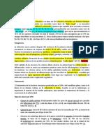 VPH.docx