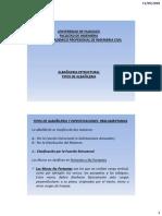 Albañileria3.UDH.fi