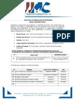 1.  Carta de pre JJMC.docx