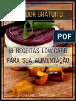 E-book-Gratuito-18-Receitas-Low-Carb-Para-Sua-Alimentação.pdf