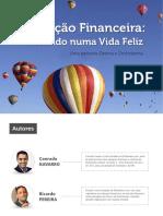 eBook-Educacao-Financeira-Investindo-numa-Vida-Feliz.pdf