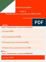 Aula 4 - Gestao_de_projetos