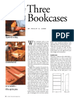 A Choice of Three Bookcases.pdf
