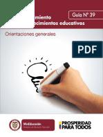 articles-287822_archivo_pdf.pdf