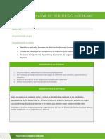 Actividad Talento humano.pdf