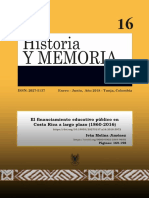 El financiamiento educativo público en Costa Rica a largo plazo (1860-2016).pdf