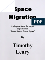 Timothy Leary - Space Migration SMIILE.pdf