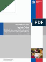 Guia Clinica Minsal Implante Coclear.pdf