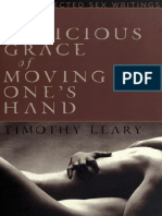 Timothy Leary - The Delicious Grace of Moving One's Hand.pdf