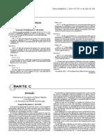 DOAL_despacho_10-B_2018.pdf