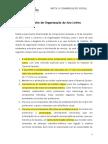 NCS_governo_DOAL.pdf