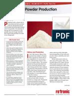 1466670855_FF-Milk-Powder.pdf