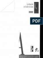 1. La.evaluacion.en_.el_.salon_.de_.clases_airasian.pdf