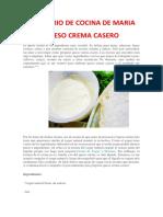 RECETARIO DE COCINA DE MARIA.docx