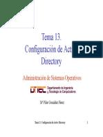 Clase 02 -  Server 2008 b.pdf