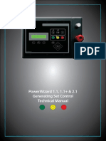 99284975 2012 Manual Tec Nico Power Wizard