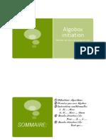 algobox cours et ex corrigés.pdf