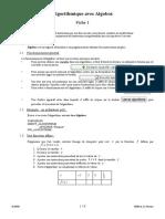 Algoritmes-algobox- Fiche 1.pdf