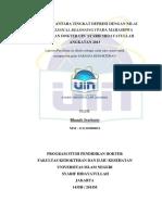 JURNAL MURUNG.pdf