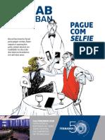 Revista_ciab_71_out17.pdf
