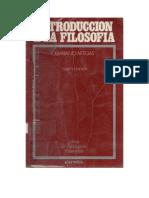 INTRODUCCION A LA FILOSOFIA MARIANO ARTIGAS.pdf