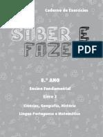 SaberFazer8ano.pdf