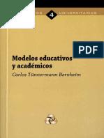 Modelos educativos y academicos.pdf