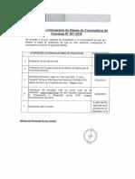 observaciones-prac-001-2018.pdf
