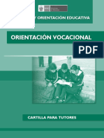 cartilla-orientacion-vocacional-i.pdf