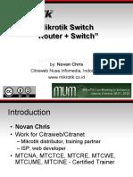 10_novan.pdf