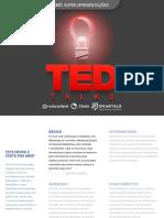 Ted Talks O Guia Oficial do Ted Para Falar em Público.pdf