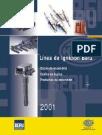 beru_catlogo.pdf