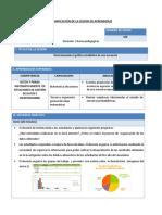 mat-u1-5grado-sesion9.pdf
