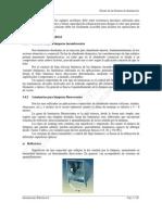 A33 DISEÑO DE UN SISTEMA DE ILUMINACION  cap