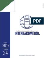 Interbarometro Ed 24 OK (2
