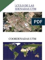 1-Coordenadas-UTM.pdf