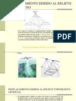6-Desplaz.relieve.pdf