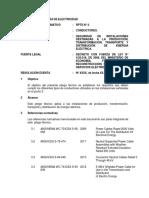 Pliego_Tecnico_Normativo-RPTD04_Conductores.pdf