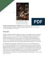 Jusepe_Leonardo_-_Wikipedia,_la_enciclopedia_libre.pdf