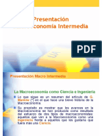 MI1819_Tema00_Presentacion