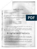 Solfejos Alexis de Garaude.pdf